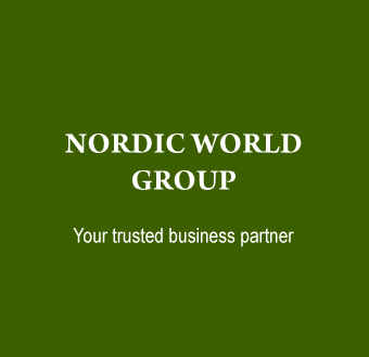Nordic World International